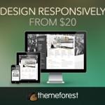 300x250_responsive