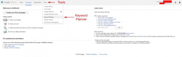 adwords-keyword-planner-nav