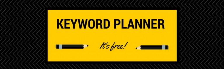 keyword-planner-top