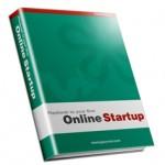 moneyjournal-startup