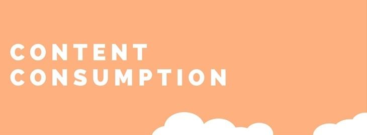 CONTENT-CONSUMPTION
