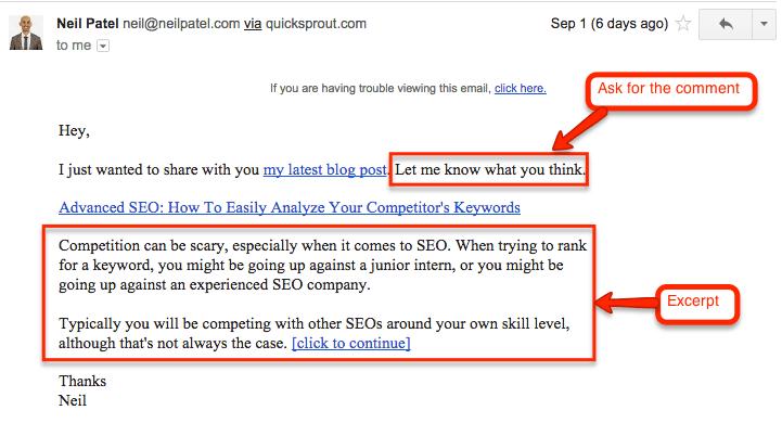 neil-patel-email
