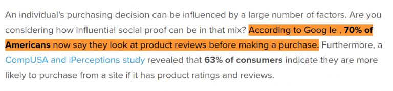 social-proof-stat