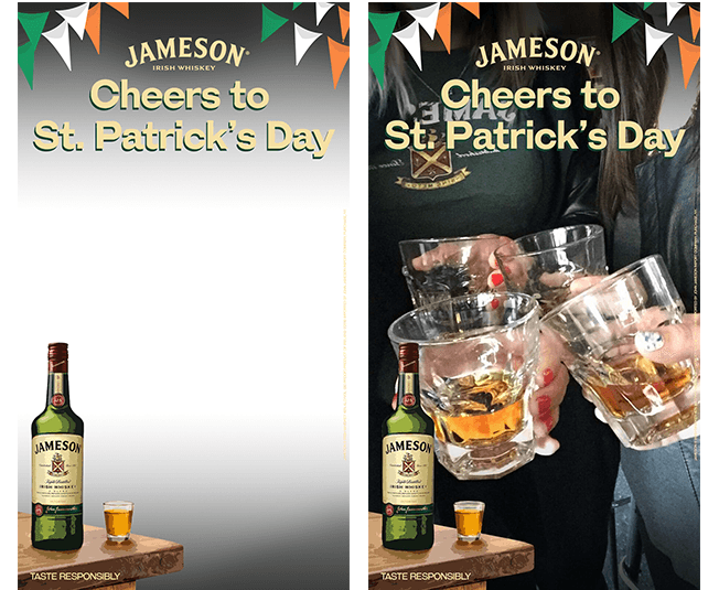 st-patricks-jameson
