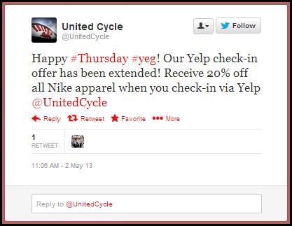 unitedcycle
